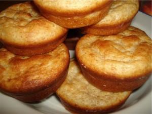 Печеные сырники из творога фото | Печеные сырники из творога