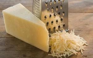 Натираем сыр фото | Натираем сыр
