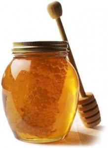 Натуральный мед – основной компонент медового кваса фото | Натуральный мед – основной компонент медового кваса