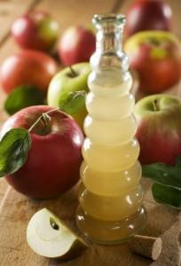 Яблочный квас фото | Яблочный квас