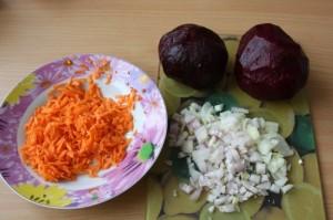 Измельчаем овощи фото | Измельчаем овощи