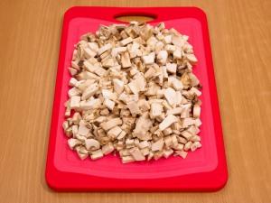 Режим  грибы фото | Режим грибы