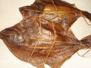 Рыба горячего копчения фото | Рыба горячего копчения